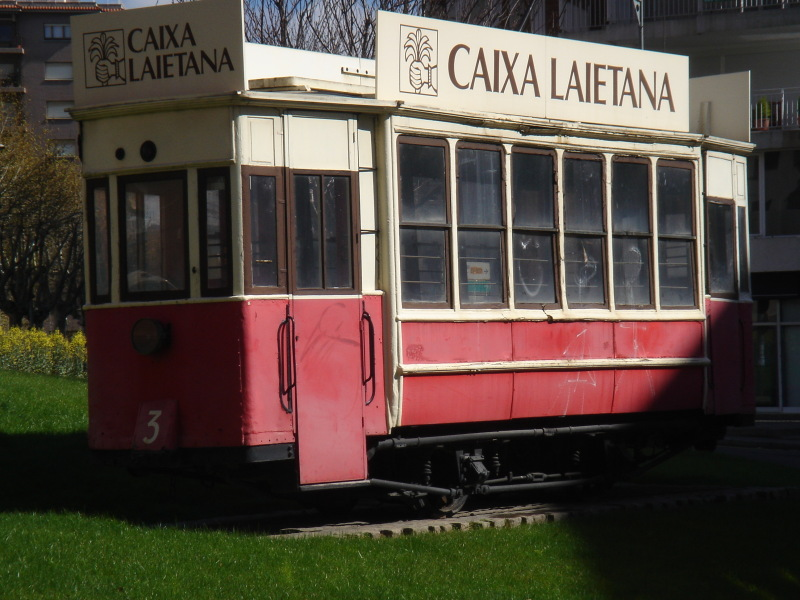 El Ferrocarril a Catalunya - Página 5 2znq2iw