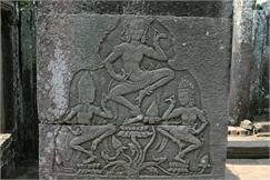 Сеть Индры и танец Шивы 2znua1h