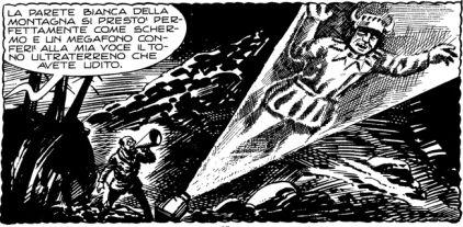 Molok! (n.76/77) 2zp5y51