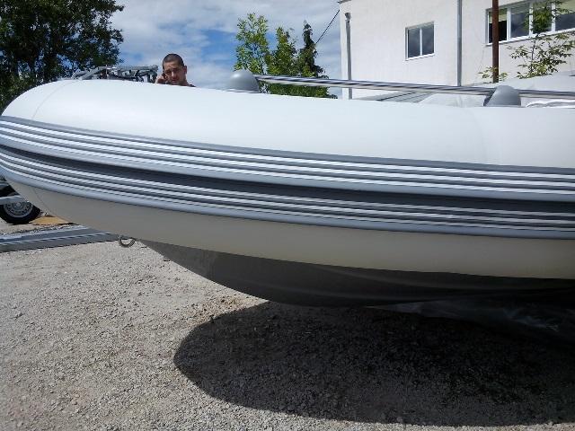 BUSH – Надуваеми лодки и РИБ-ове 2zpnodd