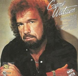 Gene Watson 2ztd2md