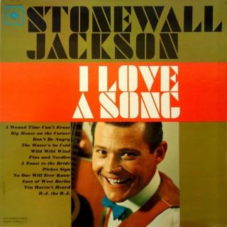 Stonewall Jackson - Discography (50 Albums = 54CD's) 2zxxbia
