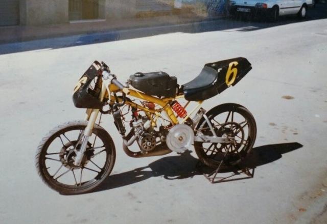 Malossi de competición (50 cc) 2zyc1ub
