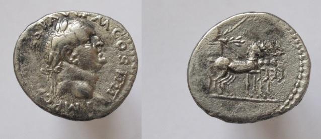 Autres monnaies de Simo75 - Page 2 307n5a0