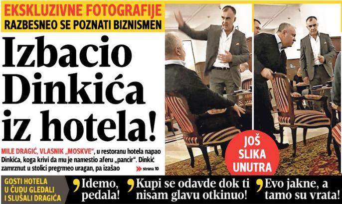 """Miša """"Omega"""", Dinkić i kompanija !! - Page 2 308e7w5"""