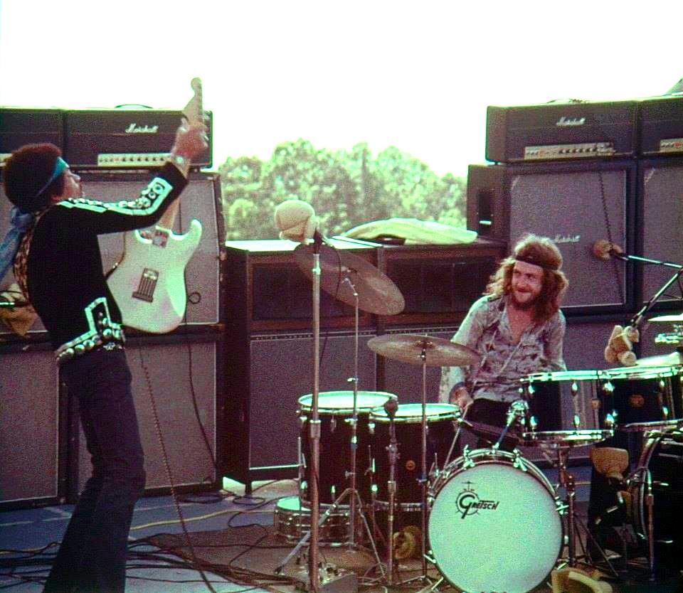 Rainbow Bridge (1971) 30ii0d5