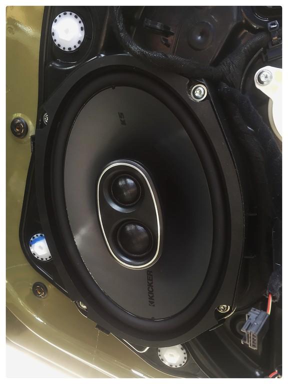 Tutorial - Remover painel das porta. 30mx0d2