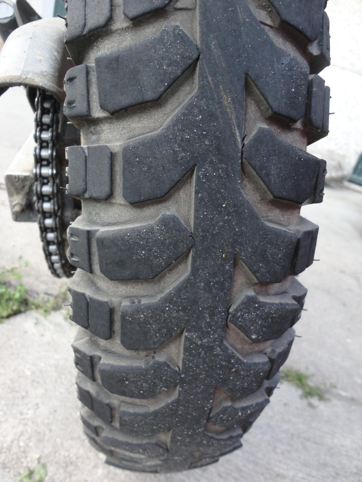 Ajuda sobre pressão de pneu 30svwpu