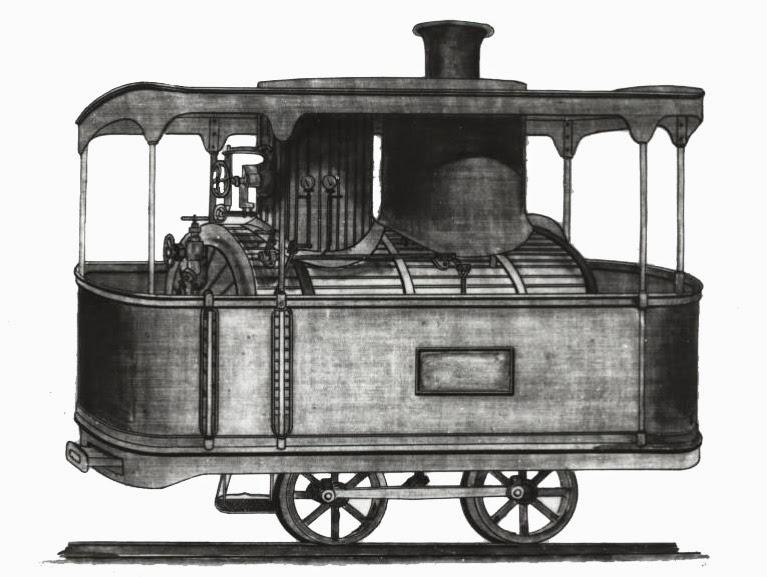 El Ferrocarril a Catalunya - Página 3 30t6gd0