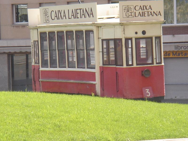 El Ferrocarril a Catalunya - Página 5 30vnaft