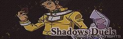 Shadows Duels