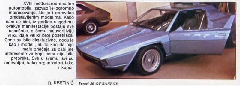 Automobili i motori u ex YU - Page 3 330h6xh