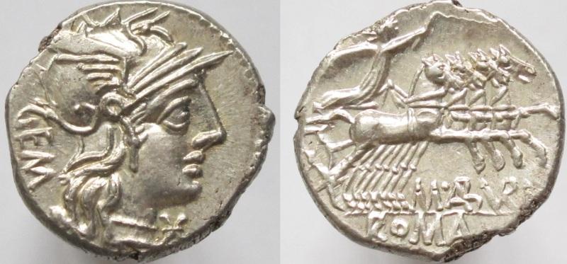 Autres monnaies de Simo75 - Page 3 331effc