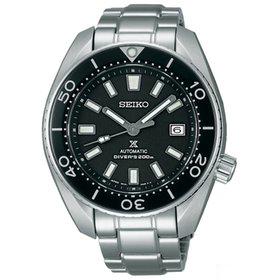 NUEVO Seiko Sumo SBDC027  331g378