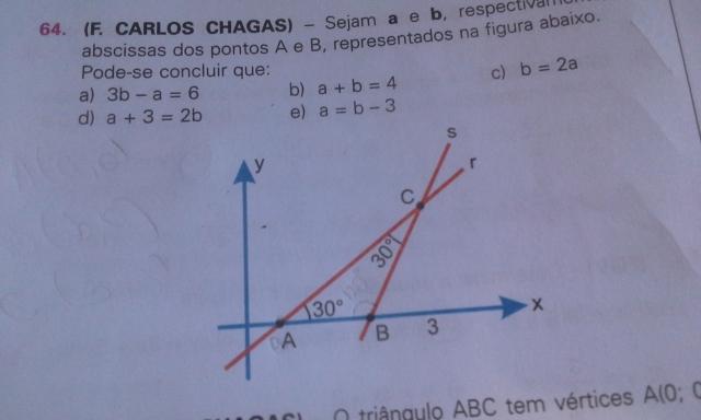 fundação carlos chagas-G.a 332z1i1