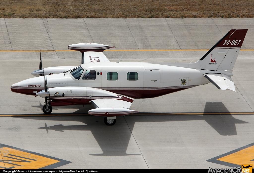 Aeronaves  Matriculas  XC-  ( Por Estados) 33nenwj