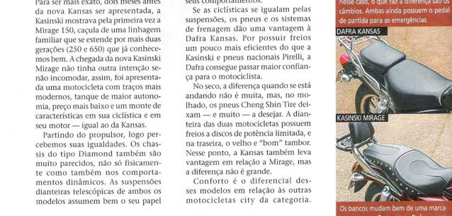 Kasinski Mirage 150 - Página 2 33p7pex