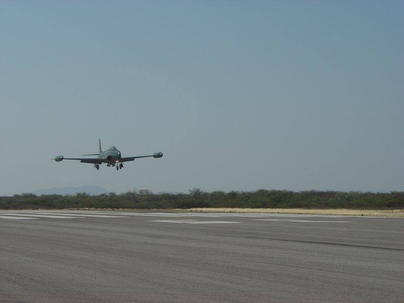 T-33 Fuerza Aerea Mexicana - Página 14 33uwwb9