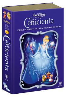 Los Clasicos Disney 33yhv1w