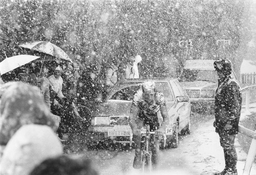 5 de Junio de 1988. El infierno congelado 343q6hc