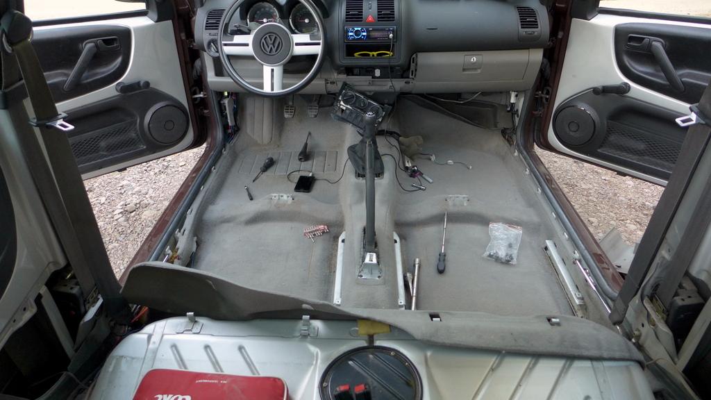 Wheelback: Baby Bender - Lupo - Sivu 5 34examh