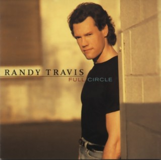 Randy Travis - Discography (45 Albums = 52 CD's) 34g0g8y