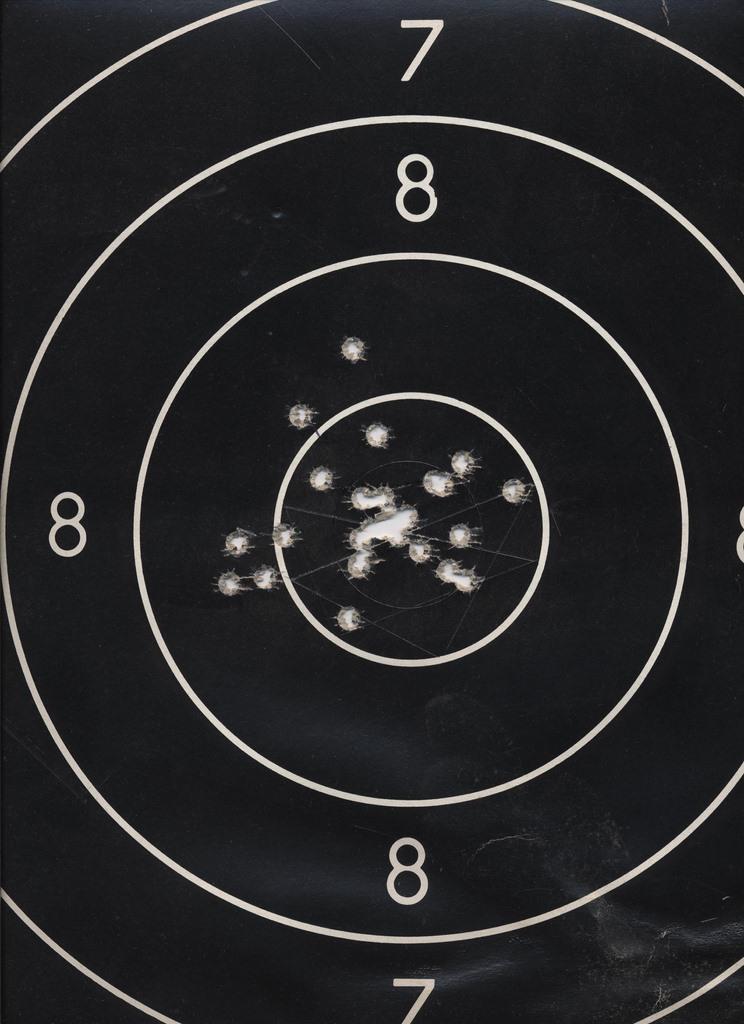 Remington 700 conseils 34j5dsp