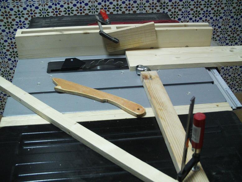 mesa - Mi sierra de mesa y sus modificaciones. 34qu329