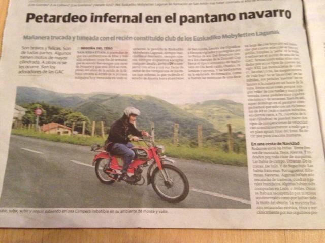 POR FIN SALIO EL DICHOSO REPORTAJE DEL DIARIO VASCO!! - Página 2 34t8ja1