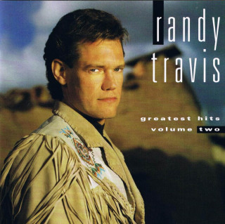 Randy Travis - Discography (45 Albums = 52 CD's) 3517t6w