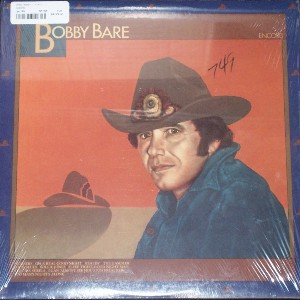 Bobby Bare - Discography (105 Albums = 127CD's) - Page 2 351vpdw