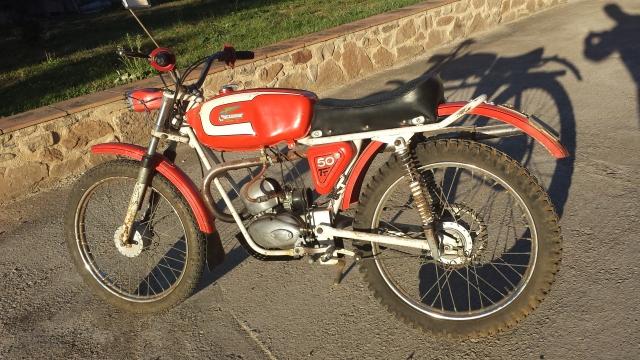 ducati - Proyecto restauración: MT 50 TT 357k9s6