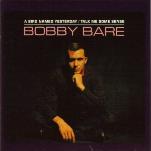 Bobby Bare - Discography (105 Albums = 127CD's) - Page 4 358x5c3