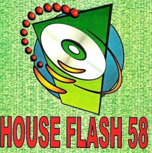 23/06/2016 - COLEÇÃO HOUSE FLASH DO VOL 01 AO 64 35ckgg3