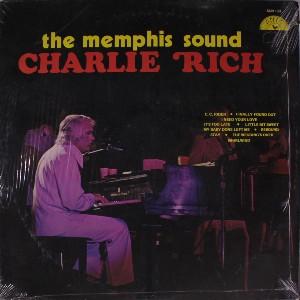 Charlie Rich - Discography (82 Albums = 88CD's) 35hl8pi