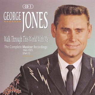 George Jones - Discography (280 Albums = 321 CD's) - Page 11 35i22xz