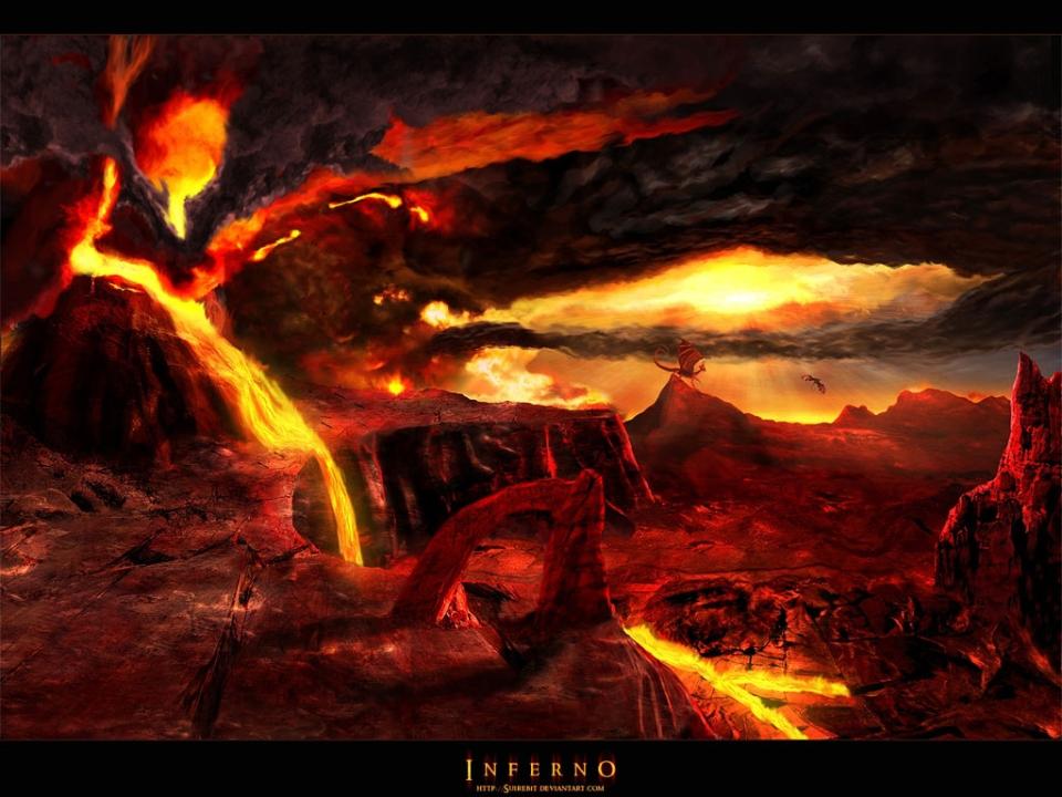 * Senán - El Fuego Eterno [O4] 35jz0ht