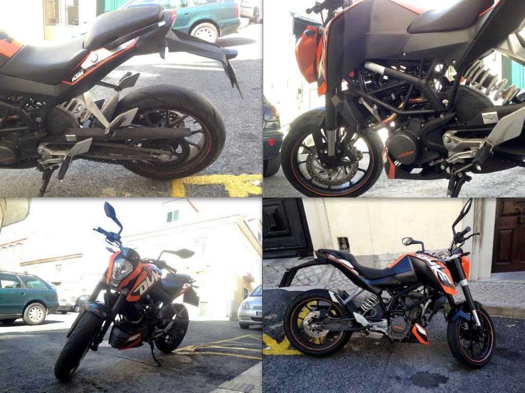 KTM DUKE 125 Eduardo Ferreira - Página 8 35n4ioo