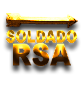 Soldado RSA