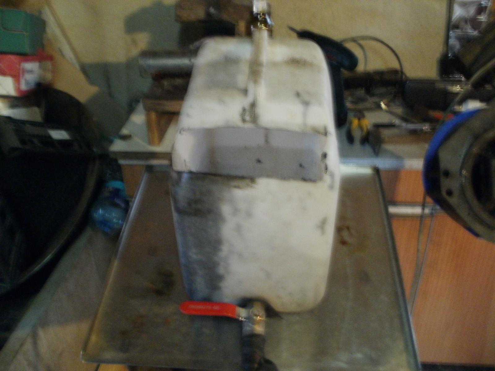 peć na rabljeno ulje 4gj3hh