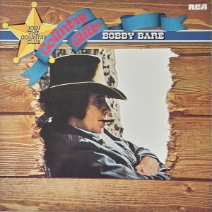 Bobby Bare - Discography (105 Albums = 127CD's) - Page 2 4keosm