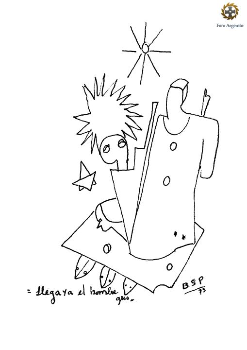 La idea fija y la esposa del Hombre gris - Página 11 4q5nr