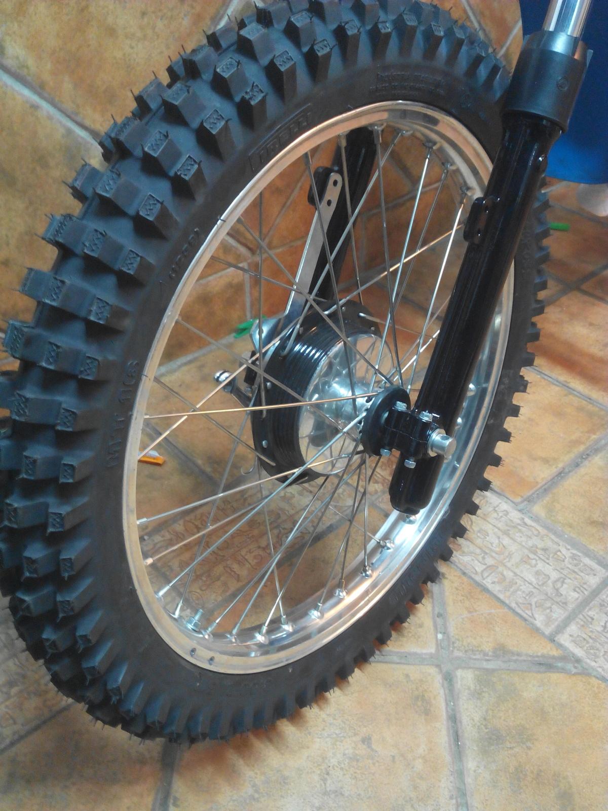 Bultaco MK11 370 - Motor - Página 3 4r40vq