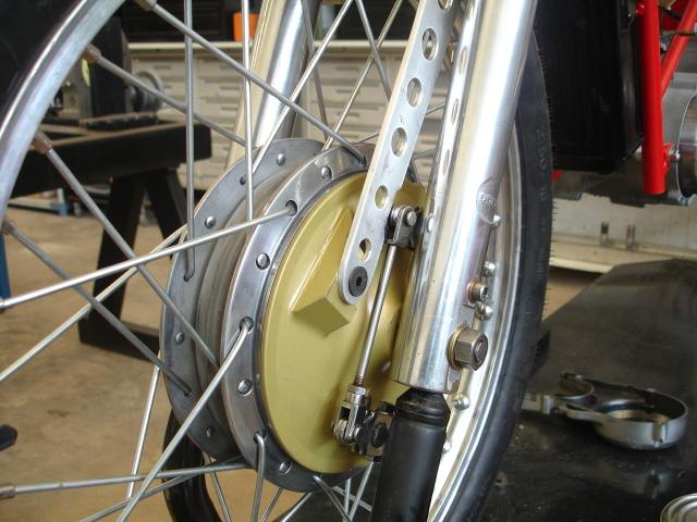 Proyecto moto competición de Josepe - Página 3 4r69i1