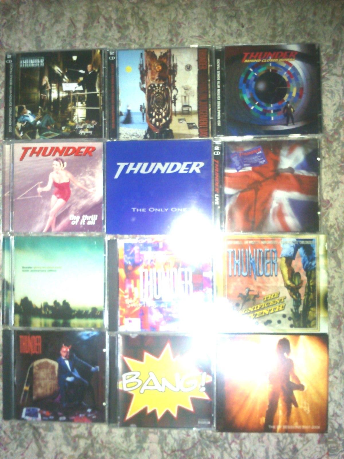 ¿A alguien le gustan los Thunder? - Página 11 50jksm