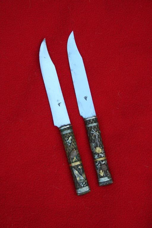 collection de lames de fabnatcyr (dague poignard couteau) - Page 3 59tovm
