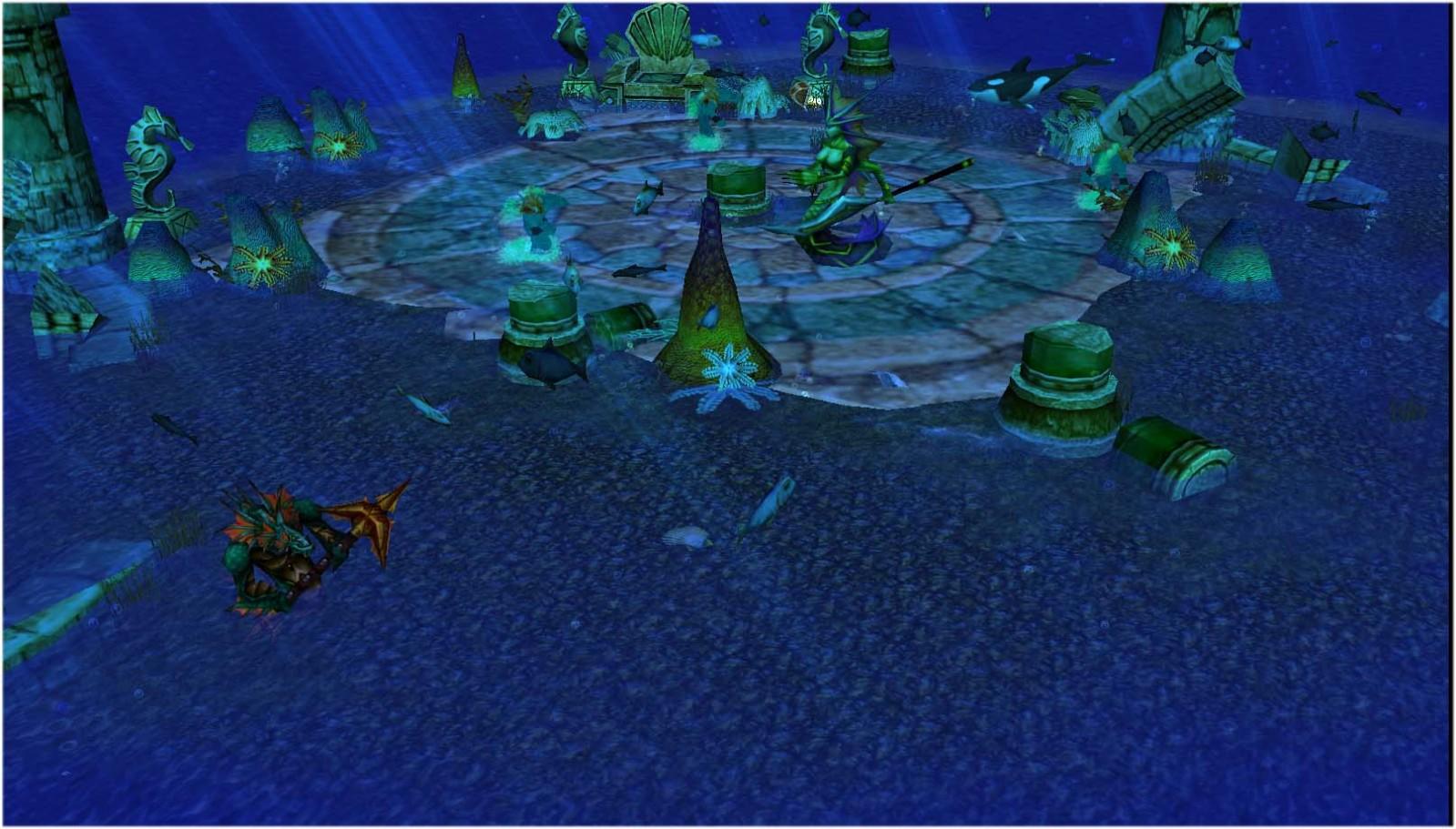 Mundo Warcraft III - Página 2 5aqn9d