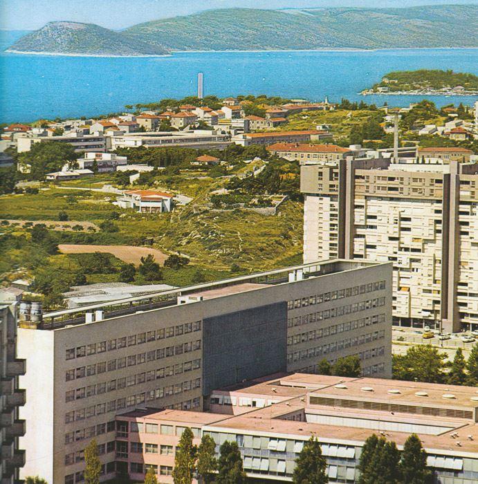 Vojna bolnica Split/Visoka 5cgdiu