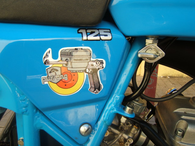 """Bultaco Pursang 125 """"Parabellum"""" - Página 3 5ev0a8"""