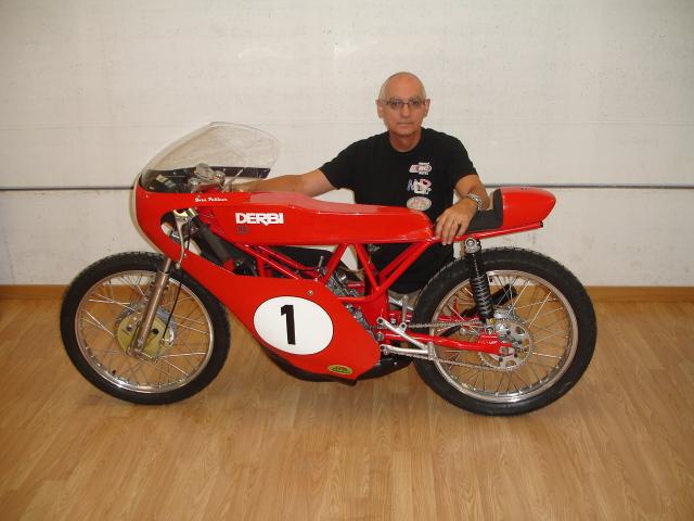 Proyecto moto competición de Josepe - Página 3 5js0a1